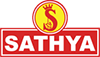 Sathya Store