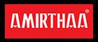 Amirthaa
