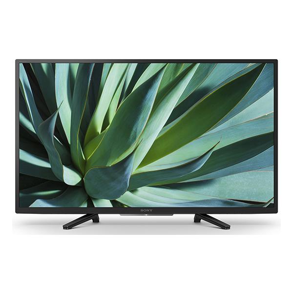 Sony Bravia 80 cm (32) HD Smart LED TV 32W6100 (Black) (KDL32W6100)