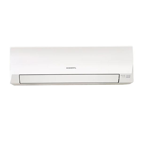 OG 1 Ton 4 Star Inverter AC (1TASGG12JLCAB-R410A)
