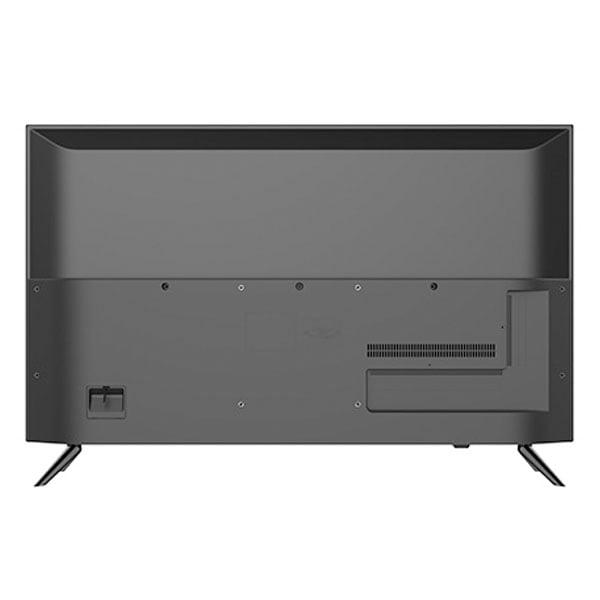 Haier 32 Inches 80CM Full Hd Led Tv  (LE32K6600GA)