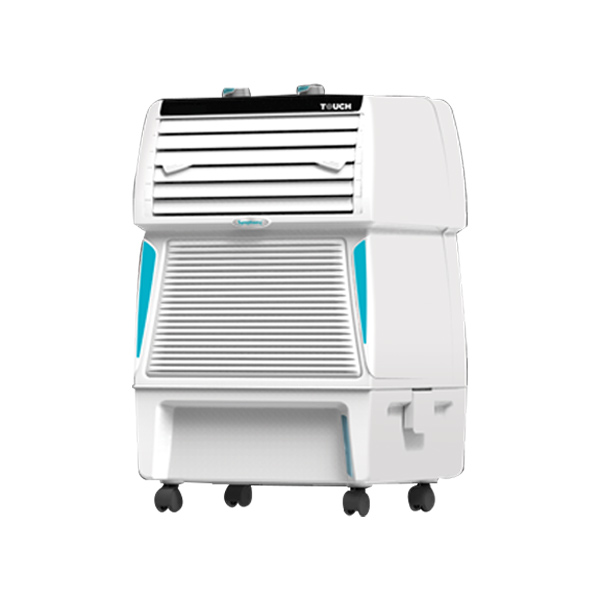 Symphony Air Cooler (20LTOUCH)