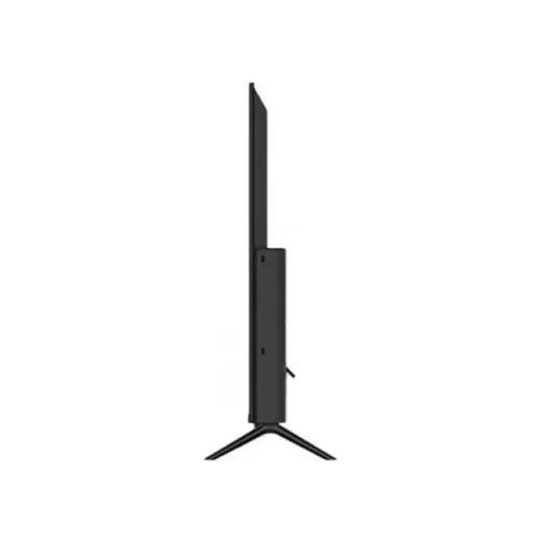 Haier 126cm (50 inch) Ultra HD (4K) LED Smart Android TV - LE50K6600HQGA
