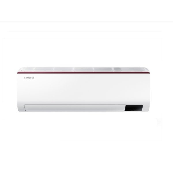 Samsung 1.5 Ton 3 Star Inverter Split AC (Copper, White) (1.5TAR18AY3ZBPG3S)