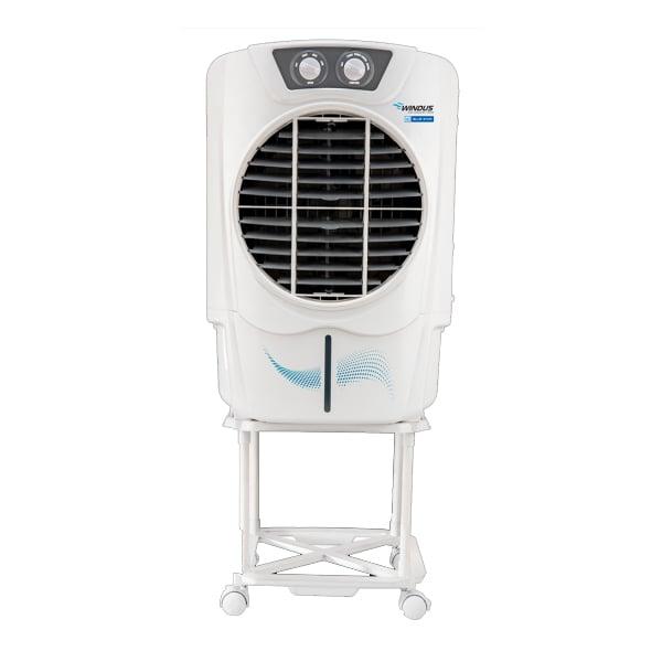Bluestar Window 49 L Air Cooler (LITRES49LOA49YMBDWC)