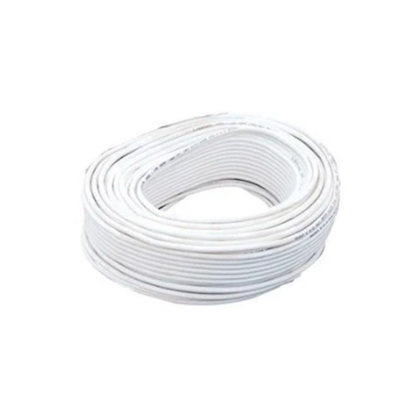 CCTV Accessories Camcon cable 3 +1 ( CAMCON3+1CABLE)