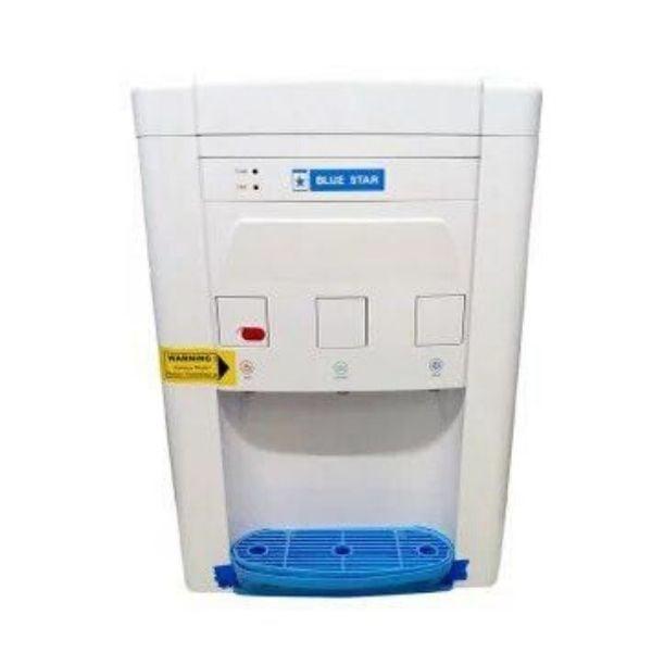 Blustar 3.2 L Water Dispenser (BWD3TTGA)