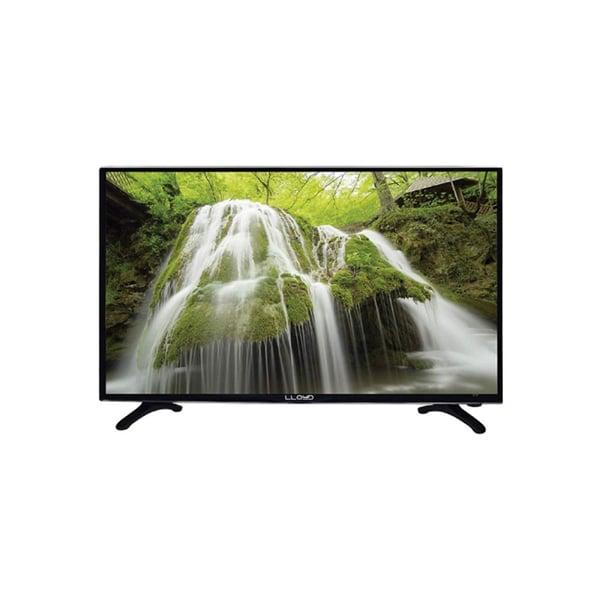 Lloyds 32 inch LED Smart TV HD Ready ( 32HS680 )