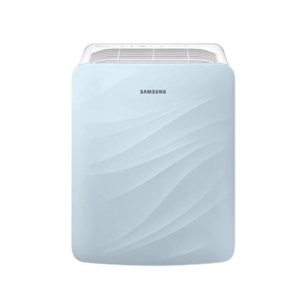 Samsung Intensive Triple Purification Portable Room Air Purifier (AX40K3020WU)