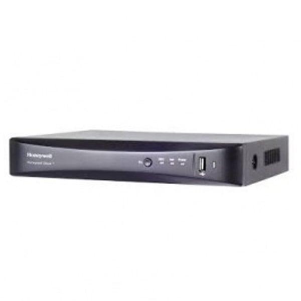 Honeywell HA-DVR-2104 2MP 4 Channel DVR (HA2104LITE)