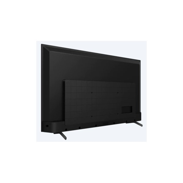 Sony Bravia 108 cm (43 inches) 4K Ultra HD Smart Android LED TV 43X75 (Black) (2021 Model) (KD43X75)