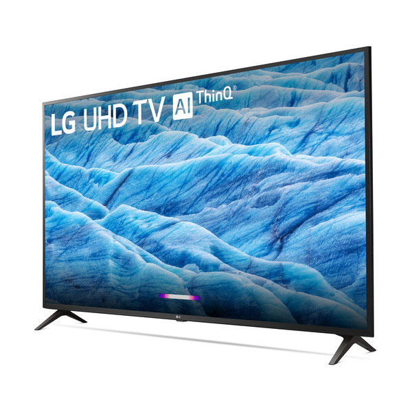 Klijai Brangus Karo Belaisvis Lg 4k Tv 140 Cm Yenanchen Com