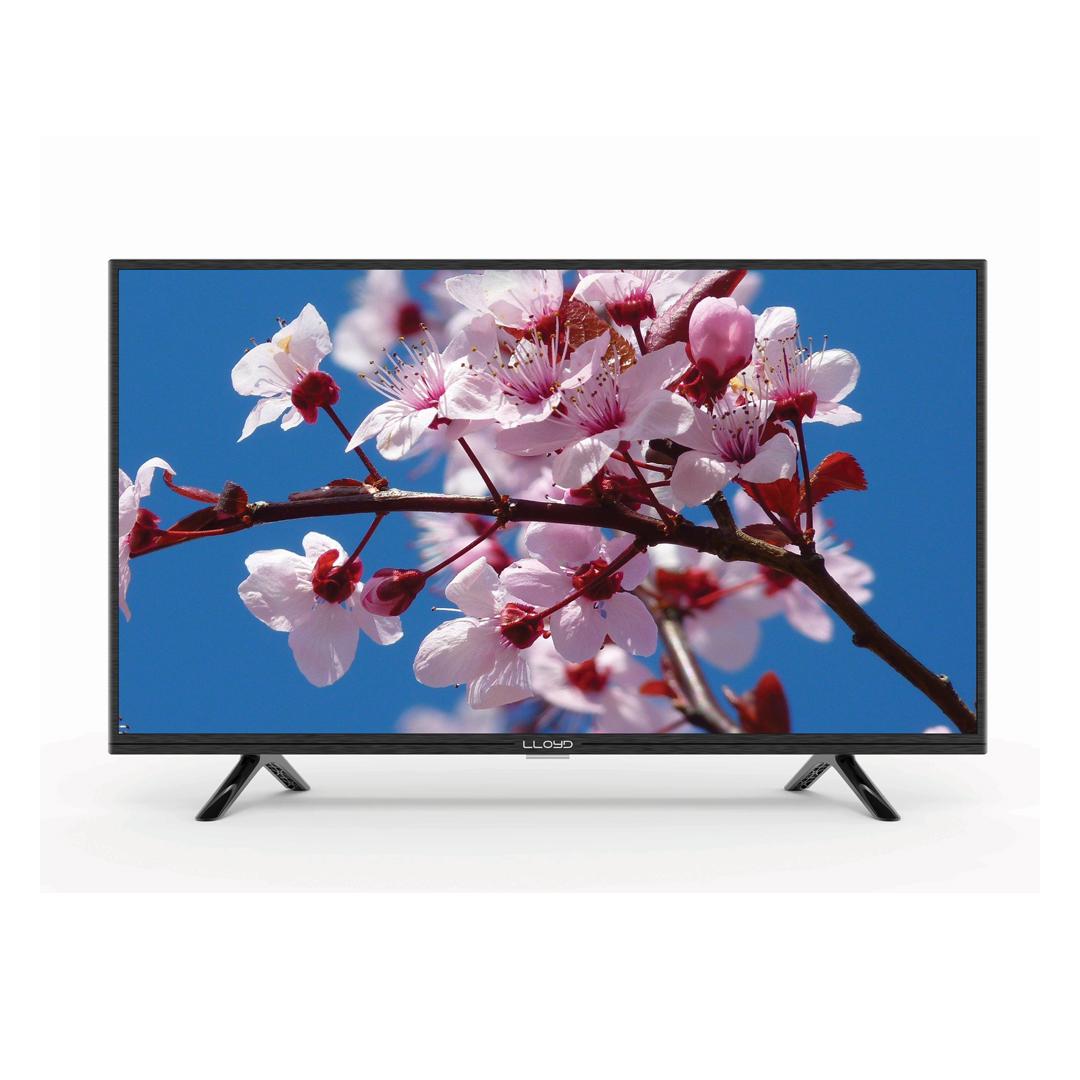 Lloyd 80 cm (32 inch) HD Ready LED Smart TV  (LLOYD32HS301)