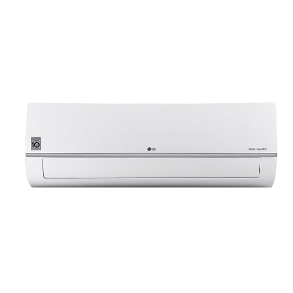 LG 1.5 Ton 4 Star Inverter Split AC (1.5TMSQ18SNYA4S)