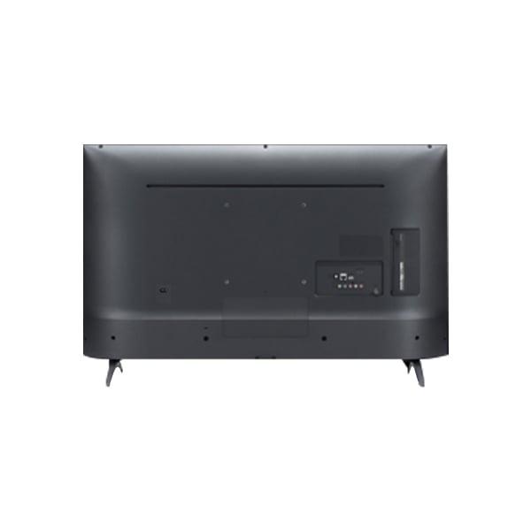 LG 108 cm 43 Inch Full HD Smart LED TV (43LM6360)