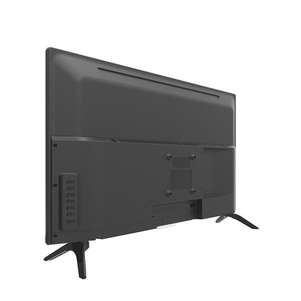 BPL 81.28 cm (32 inch) HD Ready LED TV, A1000 32H-A1000 (BPL32HA1000)