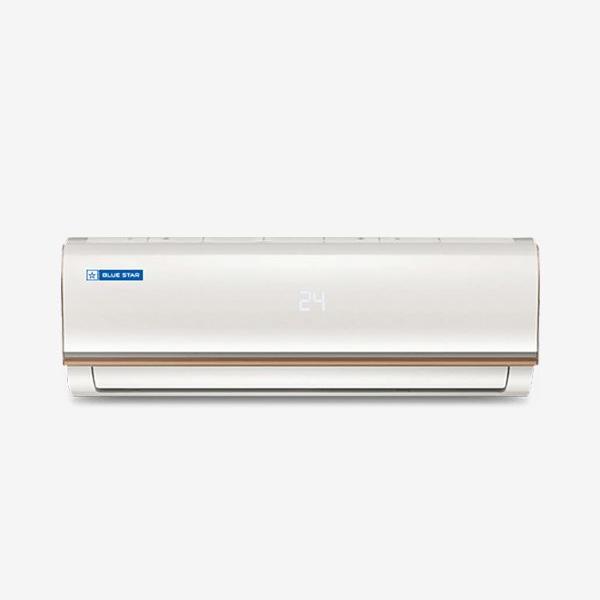 Bluestar  1 Ton  3 Star Inverter AC (Bi/Bo) (1TIC312RBTU-3S)