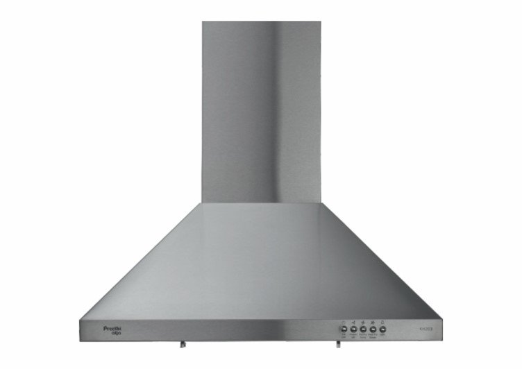 PREETHI Kitchen Chimney KH203 - 60 cm (ALYAKH203)