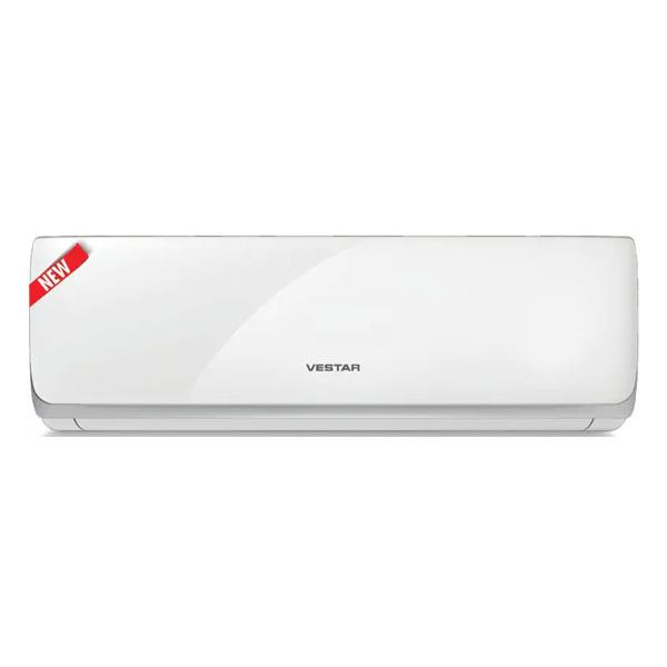 Vestar 1.5 Ton 3 Star Split AC (White) (1.5TVASKR183ABT3S)