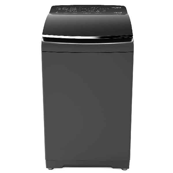 Whirlpool 7.5 kg Fully Automatic Top Load Washing Machine (360BWPRO5407.5GRAPHI)