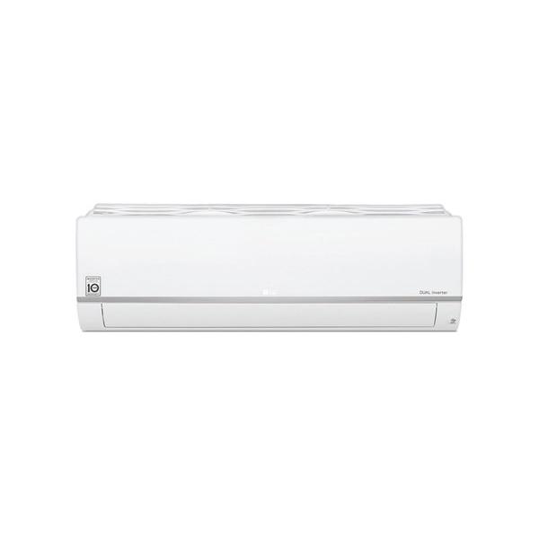LG 1.5 Ton 3 Star Inverter Split AC (1.5TMSQ18JNXA3S)