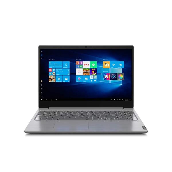Lenovo V15 ADA Laptop AMD Athlon,3050U,4GB,1TB HDD,15.6 inch,W10H,INT Graphics (Iron Grey) (LENOVO82C7A006IH)