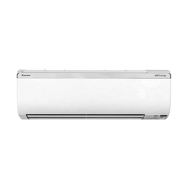 Daikin 1 Ton 5 Star Inverter AC (1TJTKJ35TV16-5S)