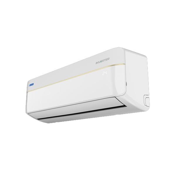 Bluestar 1.5 Ton 3 Star Inverter Split AC (1.5TIC318VLTU3S)