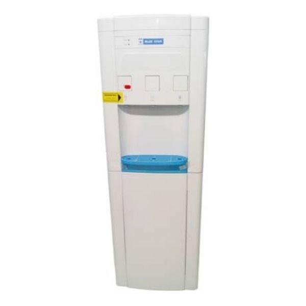 Bluestar Water Dispenser (BWD3FMCGA)