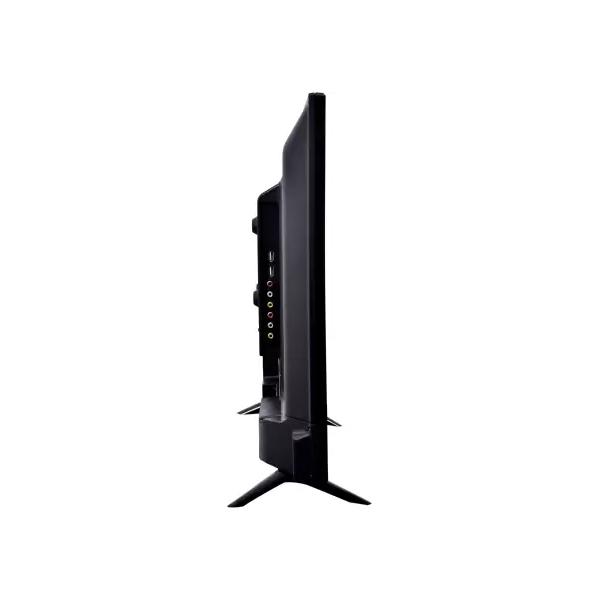 JVC 109cm (43 inch) Full HD LED Smart TV  (LT-43N5105C) - JVC43FL3CLUD5105KR