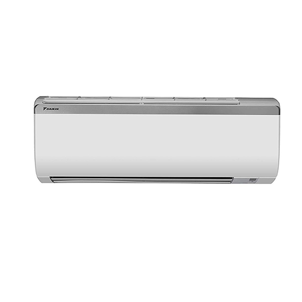 Daikin  1 Ton  3 Star  Inverter  AC (1TATKL35TV16-3S)