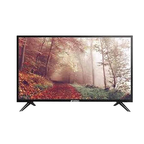 Sansui 80cm (32 inch) HD Ready LED TV - JSB32NSHD