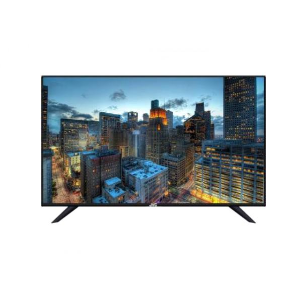 JVC 80cm (32 inch) HD Ready LED TV - JVC32VR3380KR