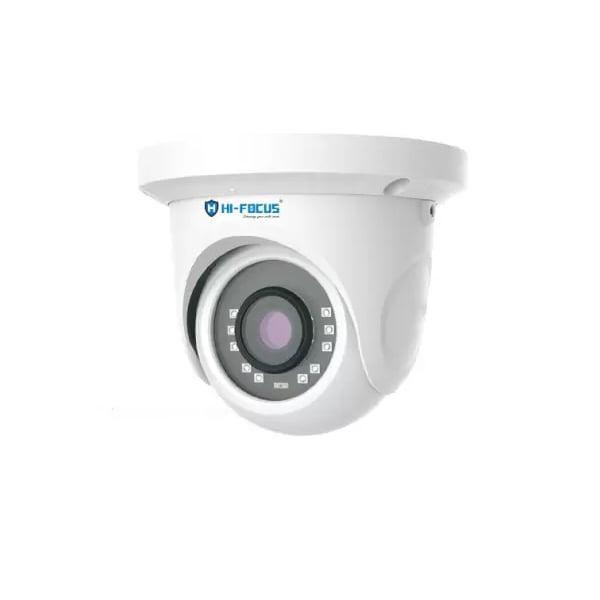 Hi Focus  Security Camera  (1 Channel) (HCDS2400N2)