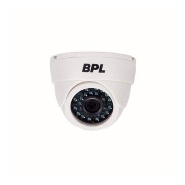 BPL CCTV Camera  HD  (1 MP) (BSNDFP15)