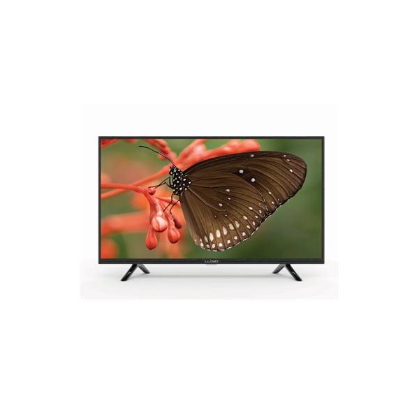 Lloyd  (43 Inch) 108 Cm Full HD Led TV (LLOYD43FS301)