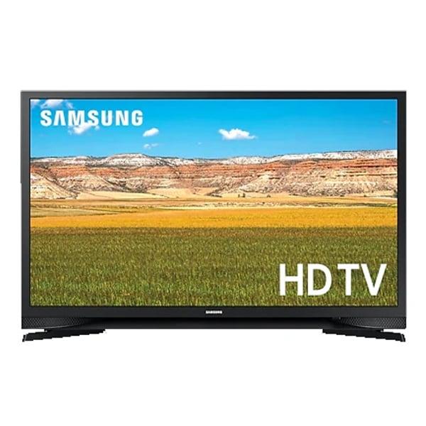Samsung T4900 HD Ready Tizen™ LED 32 inch(80 cm) (2021 Model Edition) (UA32T4900)