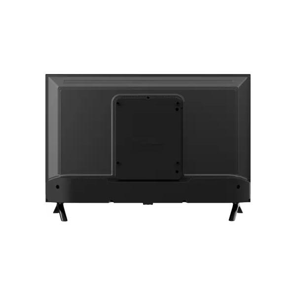 Sansui 80 cm (32 inch) HD Ready LED Smart TV, Prime Series  (JSW32ASHD)