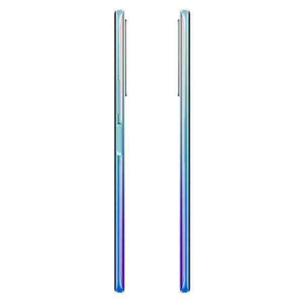 Vivo Y53s (8 GB RAM, 128 GB ROM, Fantastic Rainbow) (Y53S8128FANTARAINBOW)
