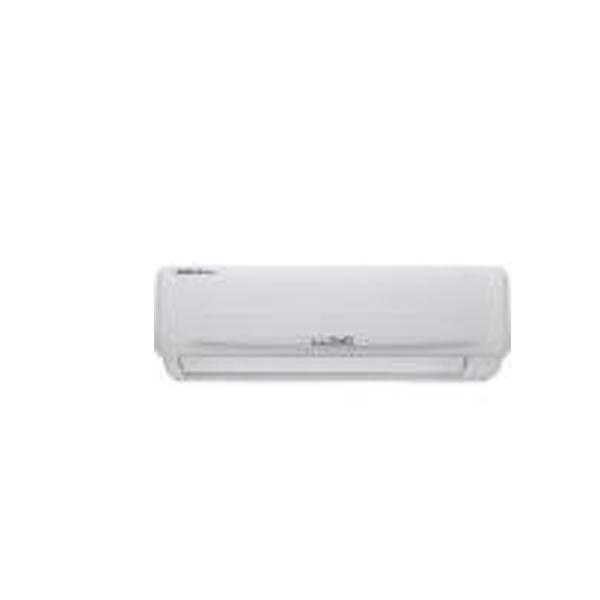 Lloyd 1 Ton 3 Star Fixed Speed Split Air Conditioner, GLS12B32WACR  (1TGLS12B32WACR3S)