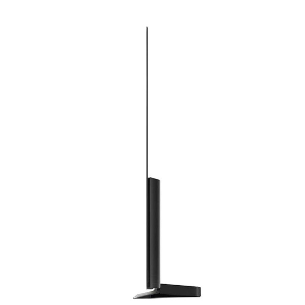 LG CX 65 inch Class 4K Smart OLED TV w/ AI ThinQ® (64.5'' Diag) (OLED65CX)