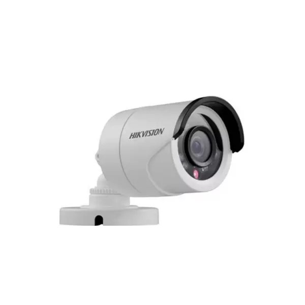 Hikvision CCTV HD Camera ( DS-2CE1ACOT-IRP)