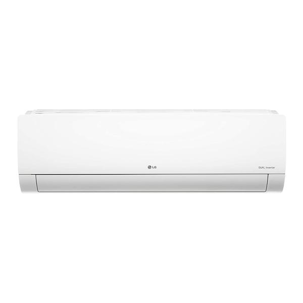 LG 1.5 Ton 5 Star Split Inverter AC - White  (Copper Condenser) (1.5TMSQ18TNZA5S)