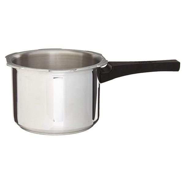 Prestige 3L Popular Pressure Cooker (3LPOPULAR)