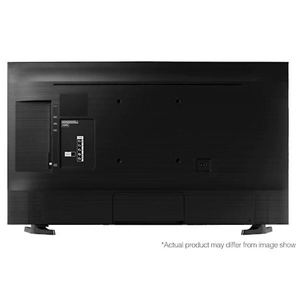 Samsung 32 inch Smart HD LED TV ( UA32T4350 )