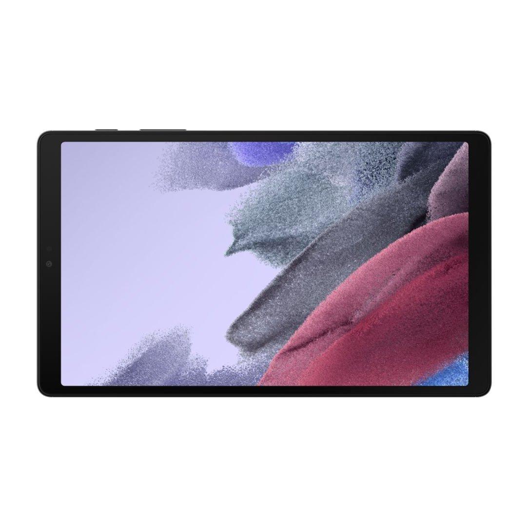 Samsung T225N Galaxy Tab A7 Lite LTE (Gray, 32GB) (3GB RAM) (T225NZAA332GBGRAY)