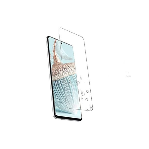 SAMSUNG A51 Front and Back Tempered Glass(SAMTEMPA51)