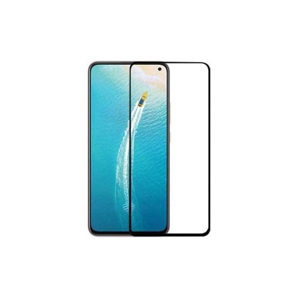 Vivo V17 Tempered Glass For Mobile (VIVOTEMPV17)