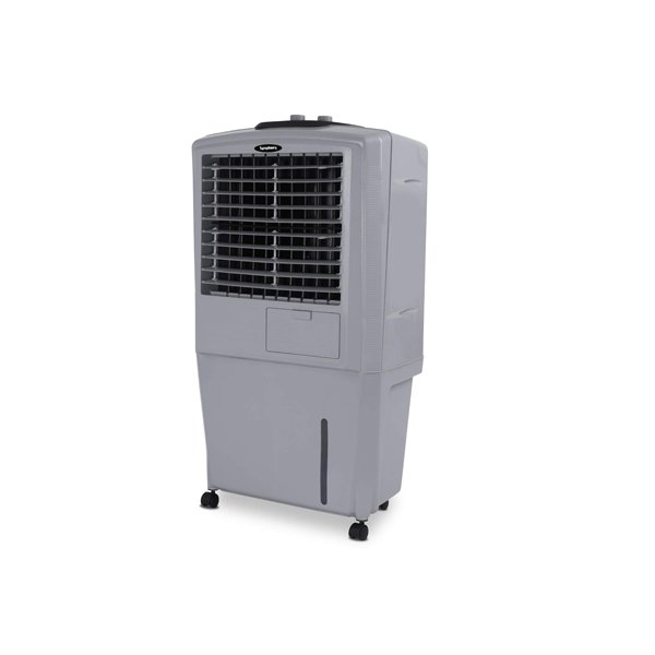 Symphony 31 L Room/Personal Air Cooler  (White) (HIFLO)