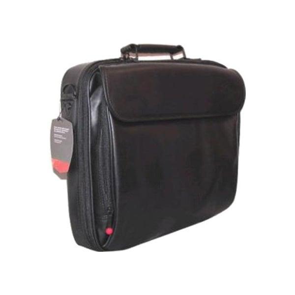 Lenovo ThinkPad Leather Attach Carrying Case (CARRYCASELENOVA)